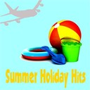 Pop Feast - Summer holiday hits