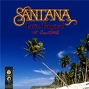 Carlos Santana - Latin tropical - 25 essentials