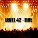 Level 42 - Level 42 - live in london