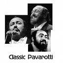 Luciano Pavarotti - Classic pavarotti
