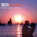 No Noise - Ibiza chillout - balearic lounge collection