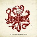 The Hellacopters - In the sign of the octopus