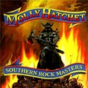Molly Hatchet - Southern rock masters (deluxe digital version)