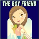 The New Musical Cast - The boy friend - the musical