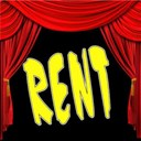 The New Musical Cast - Rent - the musical