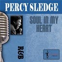 Percy Sledge - Soul in my heart