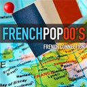 French Connection - French pop 00's