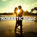 Romantic Time - Romantic Music Vol. 2