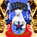 Mc5 - The very best of