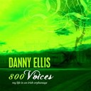 Danny Ellis - 800 voices