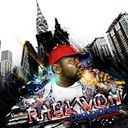 Raekwon - The babygrande recordings