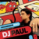 Dj Paul - Progressive beats