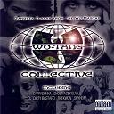 Wu-Tang Clan - Wu-tang collective