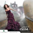 Elissa - 2010