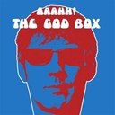 The God Box - Aaahh!