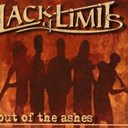 Lack Of Limits - Out Of The Ashes