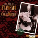 Carlos Montoya - The Art Of Flamenco