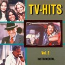 Paul Summer / The Golden Age Orchestra - TV-Hits Vol. 2