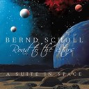Bernd Scholl - Road to the stars