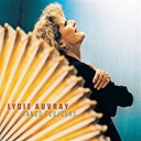 Lydie Auvray - Tango Toujours