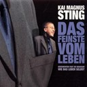 Kai Magnus / Sting - Das feinste vom leben