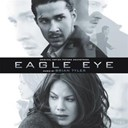 Brian Tyler - Eagle eye