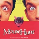 Alan Silvestri - Mouse hunt