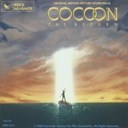 James Horner - Cocoon: the return