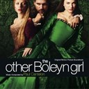 Paul Cantelon - The other boleyn girl