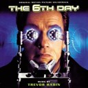 Trevor Rabin - The 6th day