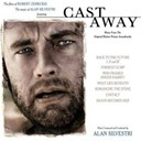 Alan Silvestri - Cast away - the films of robert zemeckis