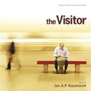 Jan Kaczmarek - The visitor