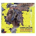 Sandy Dillon - Living in dreams