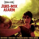Stereo Total - Juke-box alarm