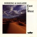Derring & Sakaide - East 2 west