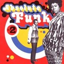 Absolute Funk / Big Ella / Billy Young / Chamber Of Commerce / Chris Jones / Flip Flop Stevens &amp; The Famous Pop Tops Orchestra / Freddie Wilson / Good Time Charlie / Harvey Scales &amp; The 7 Sounds / Incomparable Seven / Kim Tamango / Leroy / Melvin London &amp; The Red Hearts / Sundia / The Drivers / The Marlboro Men / The Showmen Inc / The Soul Duo / The Zodiacs / Tommy Bass - Absolute funk
