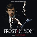 Hans Zimmer - Frost / nixon