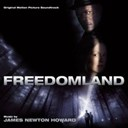 James Newton Howard - Freedomland