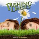 Ellen Greene / Jim Dooley / Kristin Chenoweth - Pushing daisies