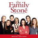 Michael Giacchino - The family stone