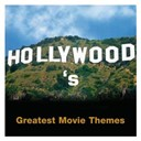 Alan Silvestri / Angelo Badalamenti / Bob Cobert / David Newman / George Fenton / Graeme Revell / Hollywood's Greatest Movie Themes / Jerry Goldsmith / Joel Mc Neely / John Williams / Trevor Rabin - Hollywood's greatest movie themes