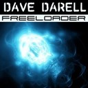 Dave Darell - Freeloader