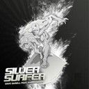 Dave Darell - Silver surfer 2008