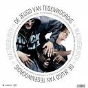 De Jeugd Van Tegenwoordig - Watskeburt?! - taken from superstar recordings