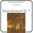 Libor Pesek / Peter Toperczer / Slowakische Staatsphilharmonie / Sylvia Capova - Ludwig van beethoven - klavierkonzert nr. 5