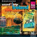 Altan / Cromdale / Five Pints Per Mile / Gerry O' Connor / John Mcsherry / Karan Casay / Liam Ó Maonlaí & Group / Michael Mcgoldrick / Máiréad Nesbitt / Soundtrip Ireland / Teada / The Wolfe Tones - Soundtrip ireland