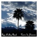 Ray Kelley Band - Tears in heaven