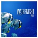 Ambitus - Waternight (vol. 2)
