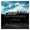 Jan Kaczmarek - Passchendaele