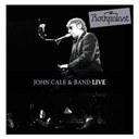 John Cale - Live at rockpalast